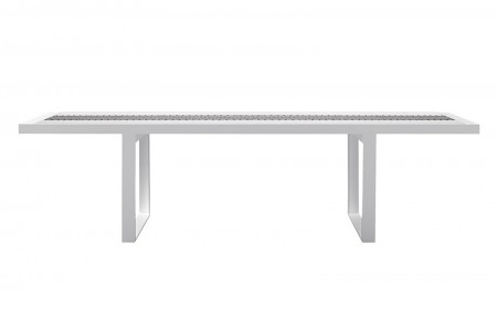 BB Italia Canasta Table