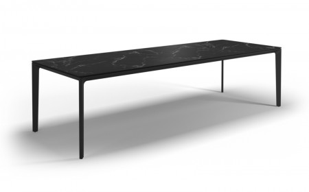 Gloster Carver Table 0009s 0000s 0000 xlarge