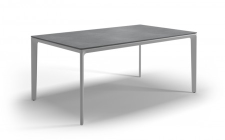 Gloster Carver Table 0009s 0000s 0001 xla