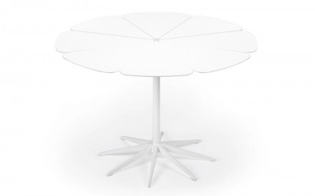 Knoll Petal Dining table 0006s 0000s 0001 Petal+1