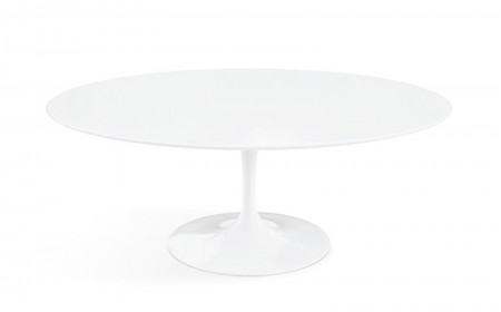 Knoll Saarinen High table 0006s 0000s 0000 Knoll 42