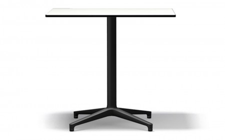 Vitra Bistro table 0002s 0000s 0002 44300700 BITTIOFL020 04