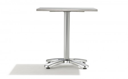 Indea64 BC 4 table 0005s 0000s 0001 bc 4 desktop