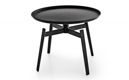 BB Italia Husk side table 0010s 0000s 0001 341 01 OUTDOOR HUSK 01