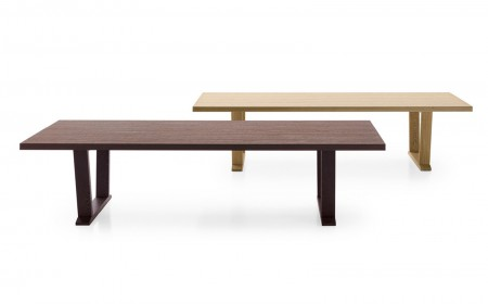 Maxalto In Toto Table