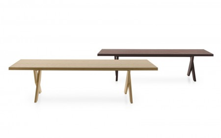 Maxalto Ares Table