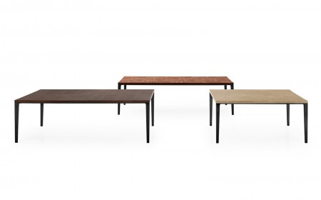 Maxalto Alcor Table