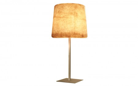 Contardi XXL Floor light