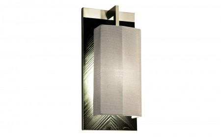 Contardi Coco Mega Outdoor Wall Light