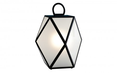 Contardi Muse table Light 0008s 0000s 0001 MUSE OUTDOOR BLACK 2