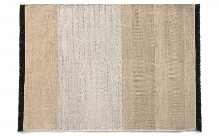 Nanimarquina Tres Stripes outdoor rug