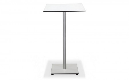 Indea64 HPL 1S high table