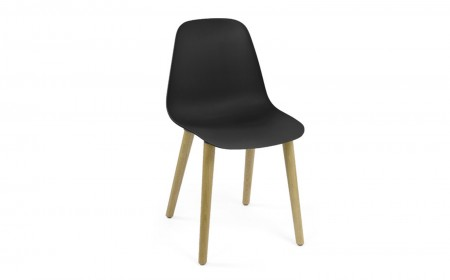 Crassevig Pola Light R 4W ECO Chair 4